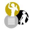 Fitness - Training